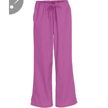 Штаны женские Cherokee Workwear 4101
