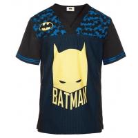 """Топ мужской Cherokee """"Batman"""""""
