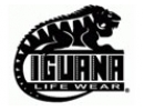 Iguana Med