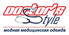 Магазин одежды DoctorStyle